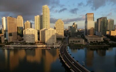 Medical Marijuana Benefits and How to Get Your Card In Miami