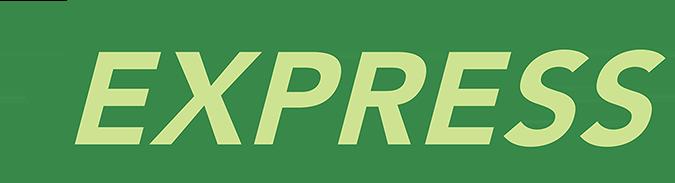 Express Marijuana Card