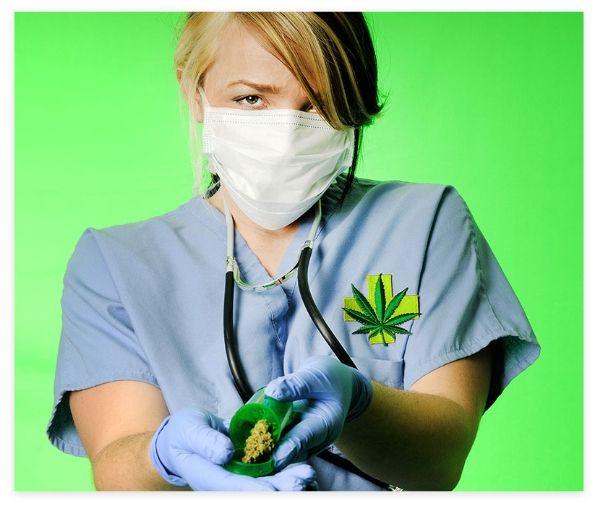 Florida Cannabis Doctor