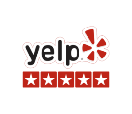 54-545895_yelp-five-star-review-hd-png-download_1587239248674 (1)